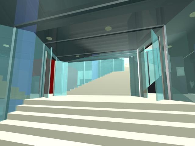 小长方形房屋设计图 长方形房间装修设计图 长方形套房平